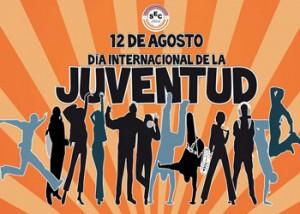 Vila-real conmemora el martes el Día Internacional de la Juventud con talleres, exhibiciones y música en el Termet
