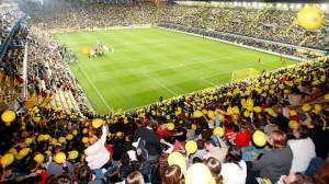 Únete por la esperanza junto al VillarrealCF y Celtic Submarí