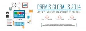La joven empresa innovadora Empaperart ha sido la ganadora de los Premios Globalis