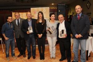 Las V Jornadas Gastronómicas Mengem a Vila-real abren el plazo de inscripción de los restaurantes hasta el 6 de octubre