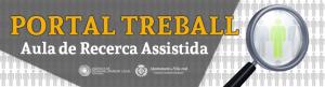 ARA Formació programa una decena de cursos en el último trimestre del año para el emprendimiento y la empleabilidad