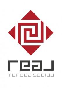 Vila-real organiza la Semana de la Economía Colaborativa para difundir y promocionar el real, la nueva moneda social