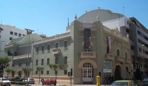 El Auditorio de Vila-real tomará el nombre de Músic Rafael Beltrán en homenaje al compositor e Hijo Predilecto de la ciudad