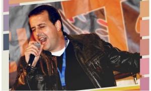 Éxito en las fiestas en honor a Santa Isabel