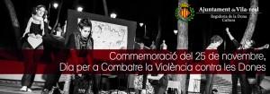 """La Concejalía de la Mujer """"palia el trauma de los menores""""ante las agresiones de violencia de género"""