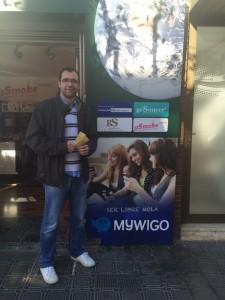 IMG-20141220-WA0002 (1)