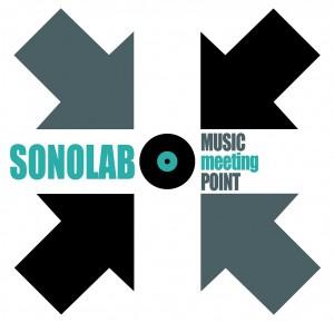 """El Espai Jove se convierte el fin de semana en un """"laboratorio de sonido"""" con la primera edición de Sonolab"""