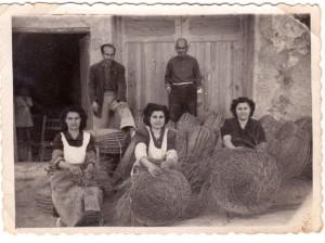 La Mujer abre del 1 al 9 de febrero la inscripción para participar de la visita a la Serra d'Espadà con perspectiva de género