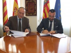 Vila-real sumará 15 campos de fútbol con la construcción de la nueva Ciudad Deportiva del Villarreal en los federativos
