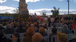 Vila-real celebra su 741 aniversario