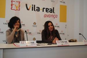 Vila-real crea una Unidad de Orientación Afectivo-Sexual para asesorar a los jóvenes en sus relaciones afectivas y sexualidad