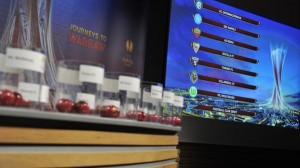 El Sevilla, rival del VillarrealCF en 1/8 de Europa League