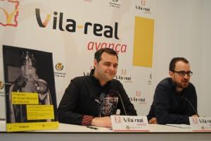 Juventud convoca el I Concurso de Música de Grupos Locales para premiar y promocionar el trabajo de los artistas de Vila-real