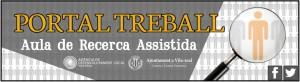 Economía destina 90.000 euros para subvencionar a las empresas locales que contraten a personas desempleadas
