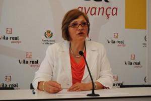 Los colegios de Vila-real escolarizarán a 551 niños y niñas de 3 años el próximo curso escolar