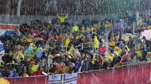 Si fuiste a Sevilla, el Villarreal te ofrece ir a Mestalla por 10 euros