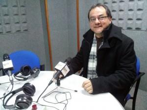 El Ayuntamiento de Vila-real comunica como queda la situación tras la baja de EU del regidor Alejandro Moreno
