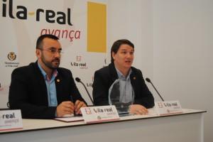 Vilabeca abre su cuarta edición y convoca 37 becas
