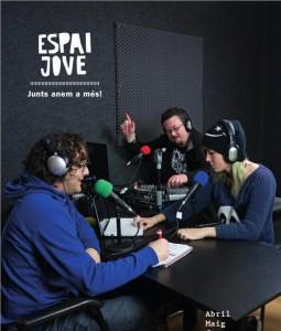 espaijoveprimavera2015