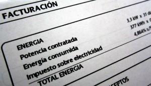 Vila-real amplía el servicio municipal Gestiona't para ayudar a ahorrar a las familias también en gas natural y agua potable