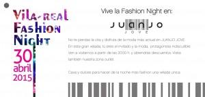 fashionjuanjo
