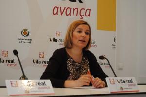 El SME de Vila-real reabre las pistas de pádel municipales tras su reparación y ofrece clases y alquileres económicos