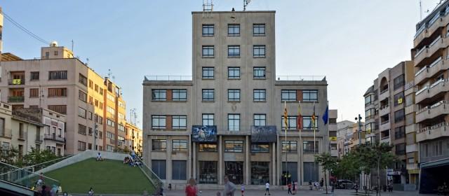 Los Maños, Taberna Los Galgos, Birbar y Rincón La Olivereta se alzan con los premios en las XI Jornadas Gastronómicas de Vila-real