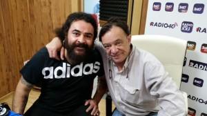 Las voces de Radio4G se unen a las de Radio Vila-real