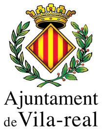 Comunicado del Ayuntamiento de Vila-real referente a los actos violentos protagonizados por un individuo estos días