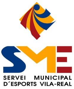 El SME convoca la tercera edición de Becaesport para becar a 36 jóvenes monitores en la campaña 2015-2016