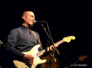 Grupos Locales de Música de Vila-real. Programa del 10 de Julio de 2015