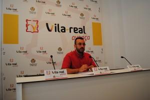 Vila-real adquirirá el emblemático Gran Casino en una operación a cuatro años