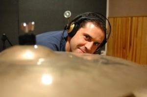 Grupos Locales de Música de Vila-real. Programa del 31 de Julio de 2015