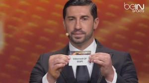 Los rivales del Villarreal CF en la fase de grupos de la Europa League 2015/16