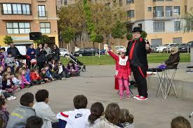Vila-real abre el la programación de cultura de 2017
