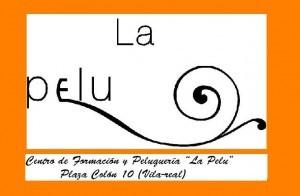 """Deja tu porra para el Villarreal-Granada y gana un corte de pelo en """"La Pelu"""""""