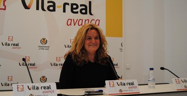 Vila-real pone a disposición de las familias con hijos en edad escolar el Recull 2017