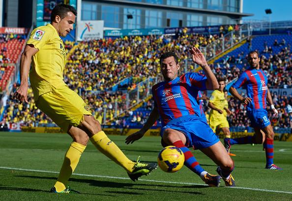 El Villarreal vuelve a la Liga en Ràdio Vila-real