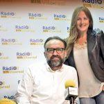 Esports Radio Vila-real. Programa del 21 de noviembre 2017