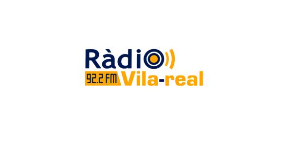 Ràdio Vila-real premio 20 de Febrer