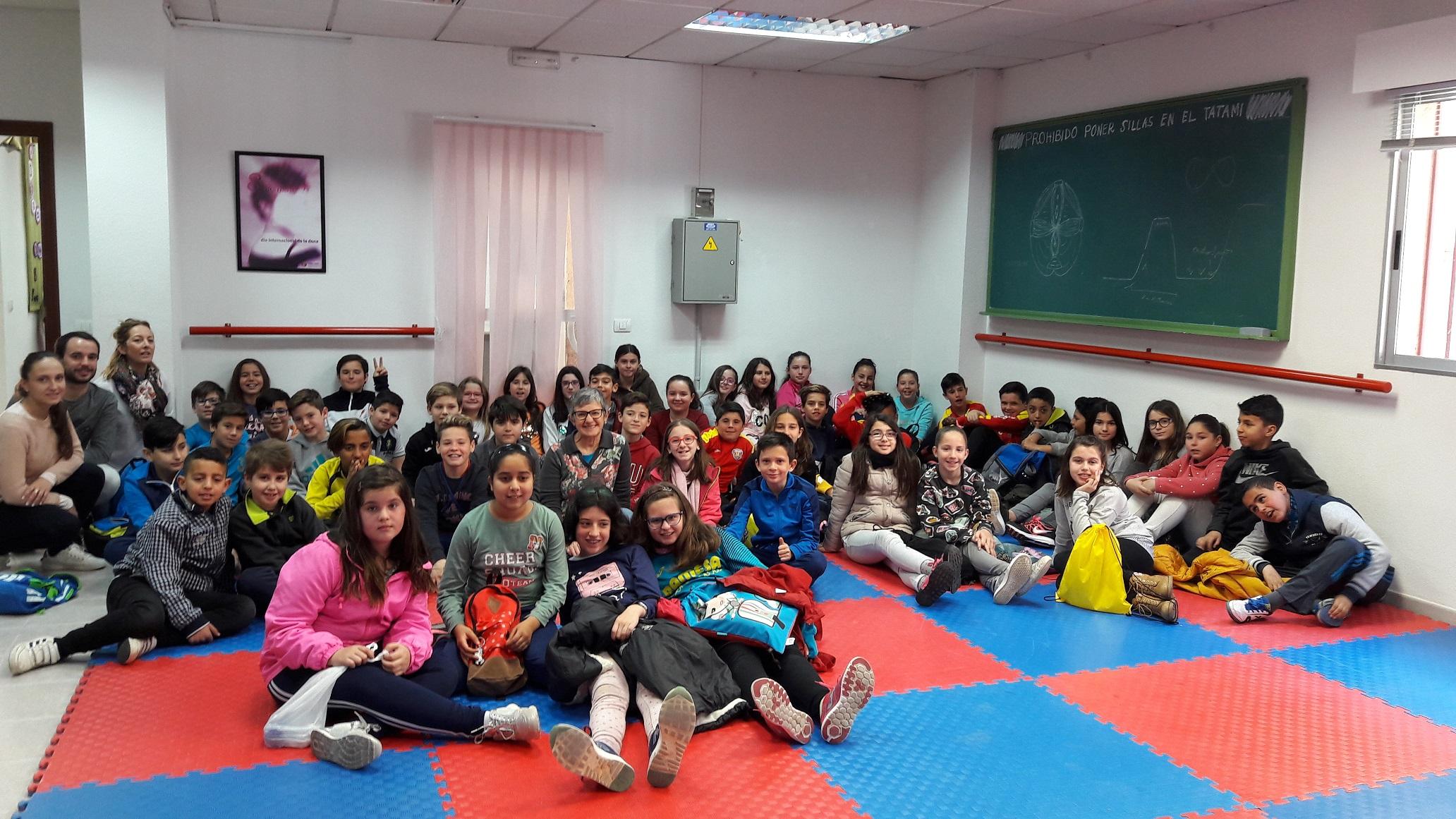 Vila-real acoge dos congresos referentes en mediación policial y escolar