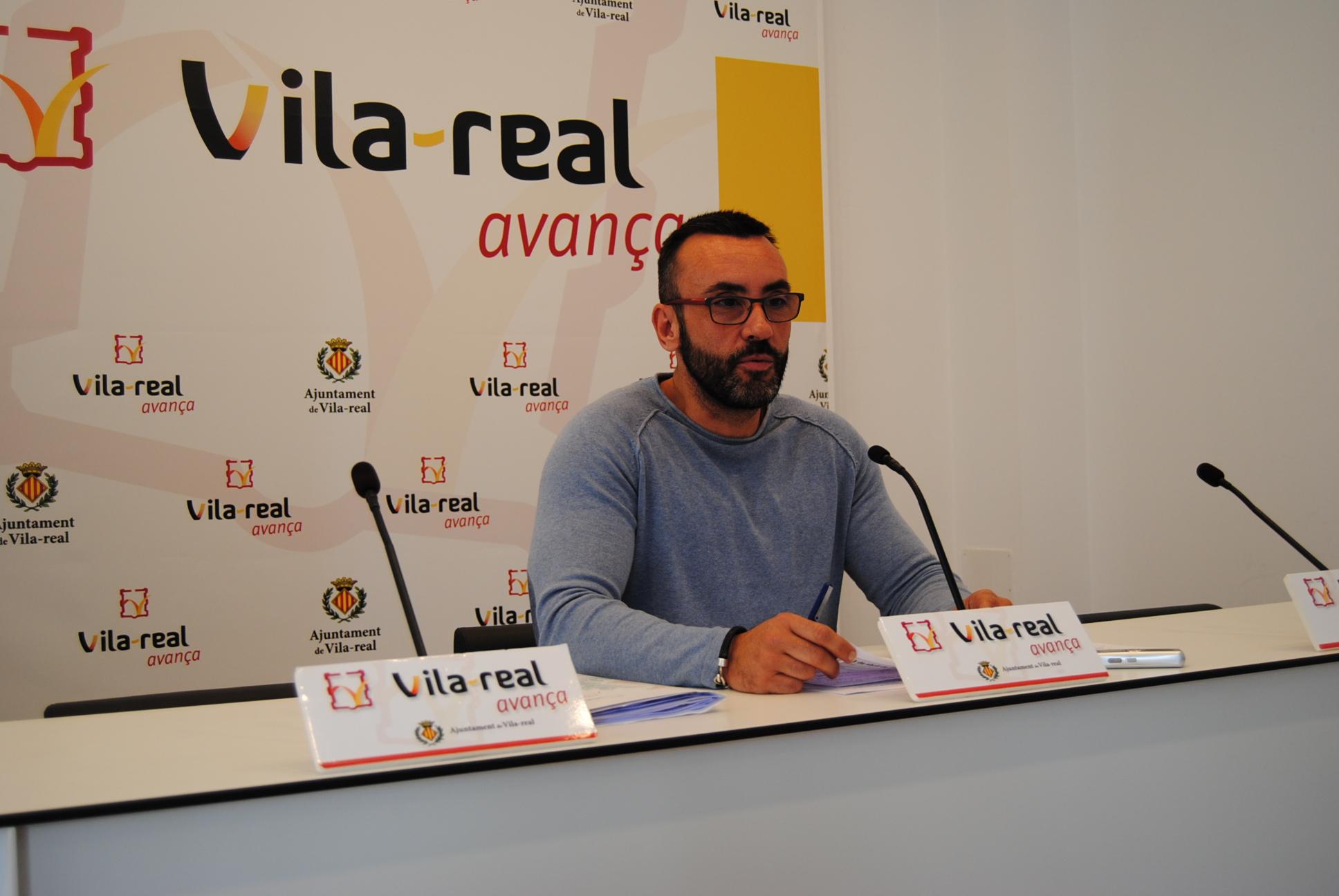 El Supremo obliga a pagar 1,1 millones por la ocupación de terrenos del José Soriano y retrasa el presupuesto de Vila-real.