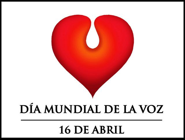 Entrevista: Dr Juan Carlos Casado. Día Mundial de la Voz.