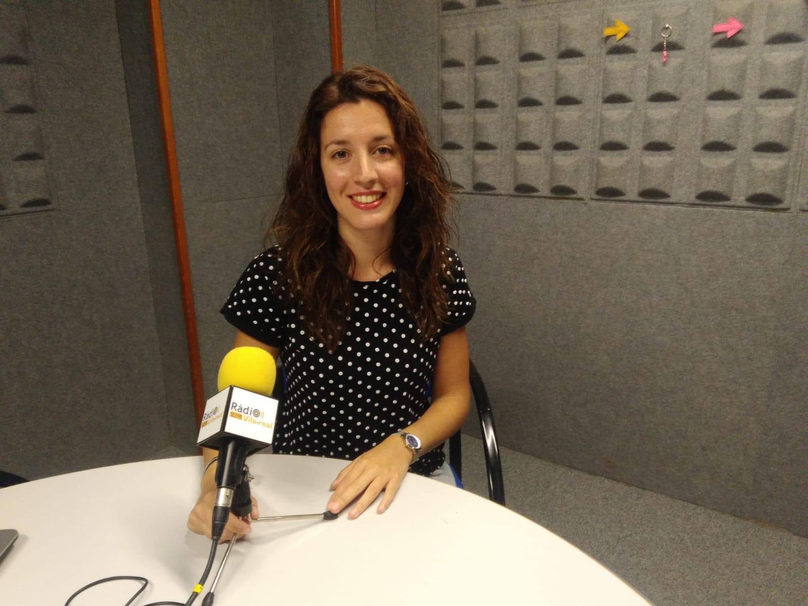 Secciones: sexóloga Lara Antiquino: sexo anal.