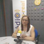 Entrevista: Llanos Massó, presidente de VOX Castellón.