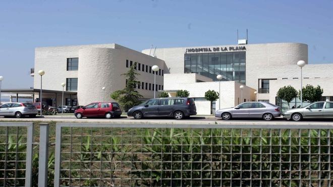 Vila-real pone en marcha protocolos especiales de prevención tras confirmarse tres casos de legionella en la ciudad.