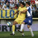 Esports: Javi Mata entrevista a Juanma Peña.