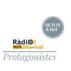 """""""Protagonistes"""" del 14 de febrero de 2019"""