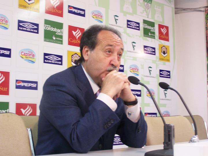 Esports: Javi Mata entrevista a Juan Carlos Rodríguez Melgar.