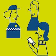 La Policía Local lanza una app para estar más cerca de los usuarios.